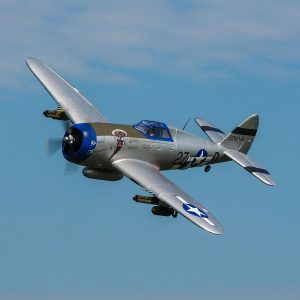 e-flite-p-47d-razorback-1-2m-bnf_pnp-2