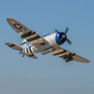 E-flite-P-47D-Razorback-1.2m-BNF_PNP-3-300x300.jpg