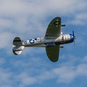 e-flite-p-47d-razorback-1-2m-bnf_pnp-4