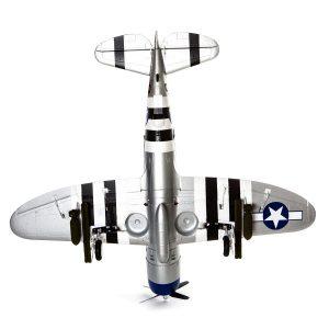 e-flite-p-47d-razorback-1-2m-bnf_pnp-5