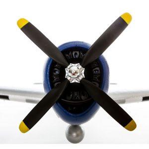 e-flite-p-47d-razorback-1-2m-bnf_pnp-6