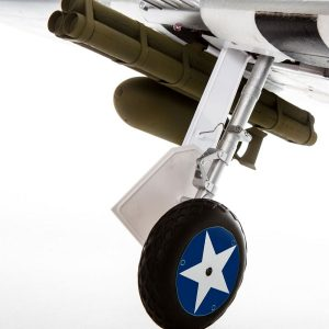e-flite-p-47d-razorback-1-2m-bnf_pnp-7