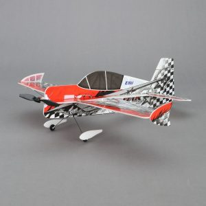 e-flite-umx-yak-54-3d-bnf-basic-1