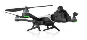 gopro-karma-drone-4