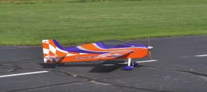 great-planes-factor-30cc-raw-performance