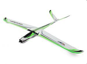hobbyking-durafly-excalibur-1600mm-v-tail-glider-pnf-1