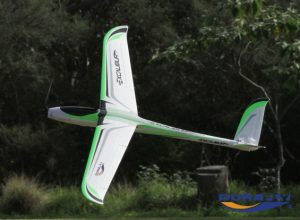 hobbyking-durafly-excalibur-1600mm-v-tail-glider-pnf-10