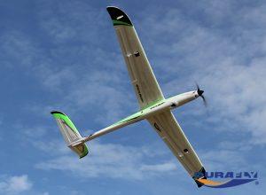hobbyking-durafly-excalibur-1600mm-v-tail-glider-pnf-11
