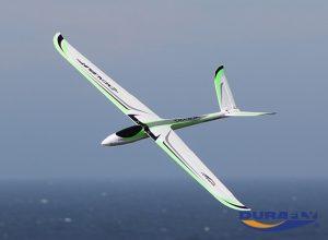 hobbyking-durafly-excalibur-1600mm-v-tail-glider-pnf-12