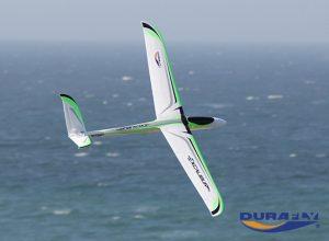 hobbyking-durafly-excalibur-1600mm-v-tail-glider-pnf-13