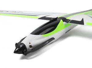 hobbyking-durafly-excalibur-1600mm-v-tail-glider-pnf-2