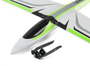 hobbyking-durafly-excalibur-1600mm-v-tail-glider-pnf-3