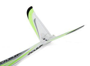 hobbyking-durafly-excalibur-1600mm-v-tail-glider-pnf-4