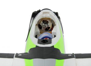 hobbyking-durafly-excalibur-1600mm-v-tail-glider-pnf-6