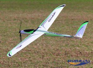 hobbyking-durafly-excalibur-1600mm-v-tail-glider-pnf-8