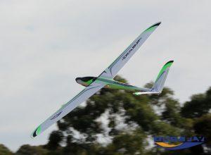 hobbyking-durafly-excalibur-1600mm-v-tail-glider-pnf-9