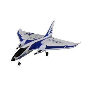 hobbyzone-delta-ray-rtf-with-safe-technology-1