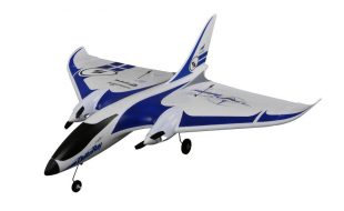 Hobby Zone Delta Ray RTF With SAFE Technology
