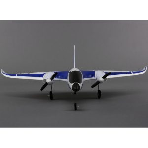 hobbyzone-delta-ray-rtf-with-safe-technology-2