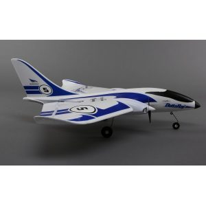 hobbyzone-delta-ray-rtf-with-safe-technology-3