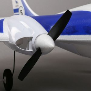 hobbyzone-delta-ray-rtf-with-safe-technology-4