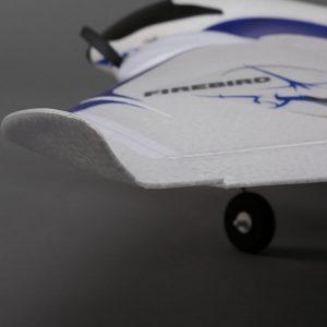 hobbyzone-delta-ray-rtf-with-safe-technology-5