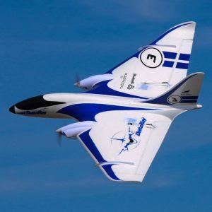 hobbyzone-delta-ray-rtf-with-safe-technology-7