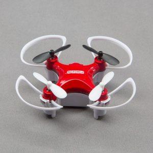 hobbyzone-rezo-rtf-ultra-small-quad-with-camera-2