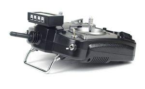 jeti-usa-duplex-ds-6-2-4ghz-transmitter-3