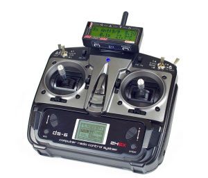 Jeti-USA-Duplex-DS-6-2.4GHz-Transmitter-4-300x256.jpg