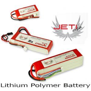 jeti-usa-pro-power-batteries