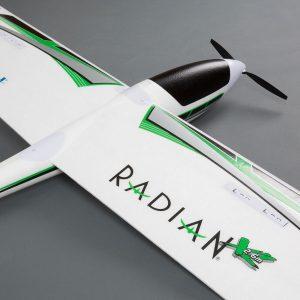 radian-xl-2-6m-pnp-3