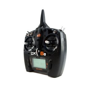 spektrum-dx6e-6-channel-dsmx-transmitter-1