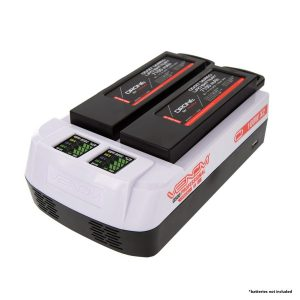 venom-yuneec-typhoon-q500-battery-charger-1