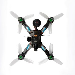 blade-theory-xl-5-fpv-kit-4