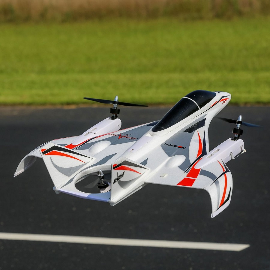 hybrid helicopter plane with E Flite Convergence Vtol Video on Hybrid Robot Merges Flier Two Snakelike Machines also Story Fnjpj7u2 1226842902810 in addition 73529 in addition 14287 besides E Flite Convergence Vtol Video.