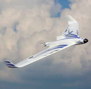 e-flite-opterra-2m-flying-wing-1