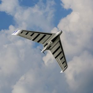 e-flite-opterra-2m-flying-wing-6