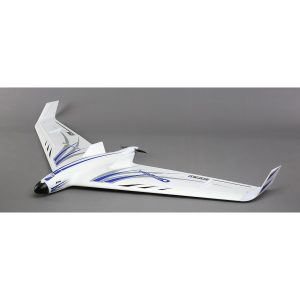 e-flite-opterra-2m-flying-wing-9