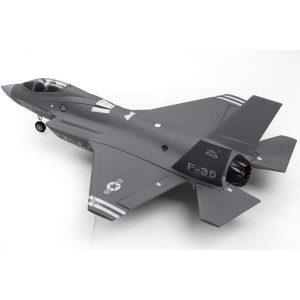 FMS-F-35-V2-PNP-3-300x300.jpg