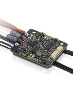 hobbywing-xrotor-micro-4-in-1-esc-3-4s-1