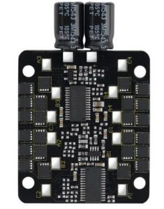 hobbywing-xrotor-micro-4-in-1-esc-3-4s-3