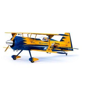 hangar-9-model-12-viking-120cc-89-arf-1