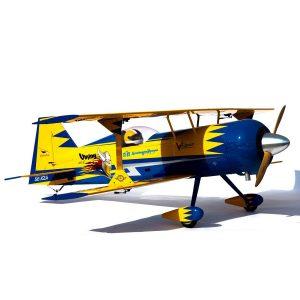 hangar-9-model-12-viking-120cc-89-arf-2