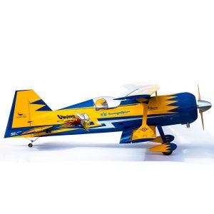 hangar-9-model-12-viking-120cc-89-arf-3