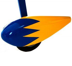hangar-9-model-12-viking-120cc-89-arf-4