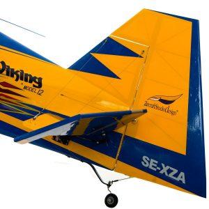 hangar-9-model-12-viking-120cc-89-arf-5