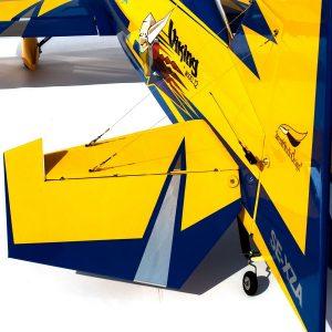 hangar-9-model-12-viking-120cc-89-arf-6