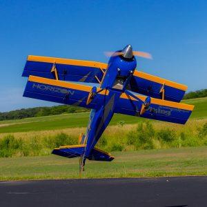 hangar-9-model-12-viking-120cc-89-arf-8