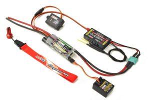 jeti-sbec-30-d-ex-switching-regulator-with-telemetry-2